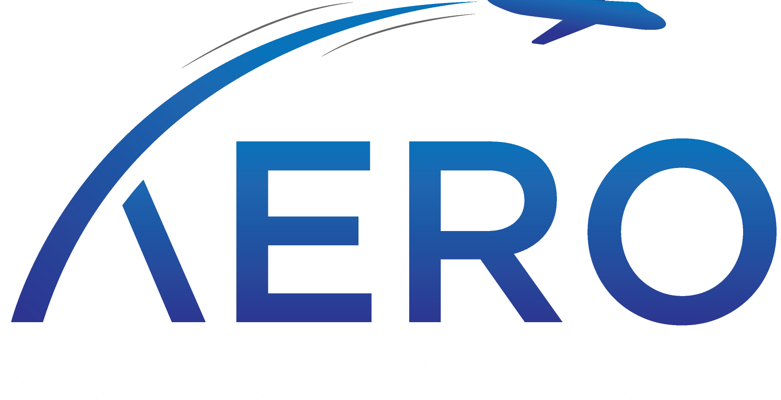 Aero Services Consulting Ltd.